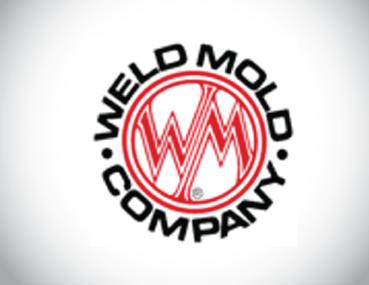 Weld Mold Company Logo