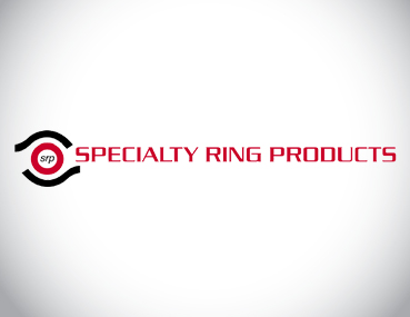 specialty ring products logo